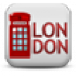 London Photography 1.0 for Android