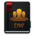 DW Contacts & Phone & Dialer 2.2.3-free for Android
