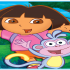 Dora Bubble Game  1.12 for Android