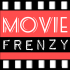 Movie frenzy 1.0.6 for Android
