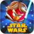 Angry Birds Star Wars 1.1.0 for Android