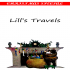 LILL'S TRAVELS 1.0.0.1 for Android