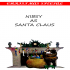 NIBSY AS SANTA CLAUS 1.0.0.1 for Android