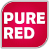 Pure Red go launcher Ex theme 1.0 for Android