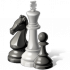 Super Chess 1.5 for Android