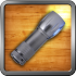 Flashlight 1.0 for Android