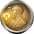 Science & Nobel Laureates Quiz 2.0 for Android