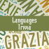 Languages Trivia 1.0 for Android