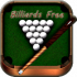 HD Billiards Free 1.0 for Android