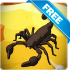 Scorpion Toon Free 5.2 for Android