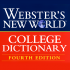 Webster's New World College Dictionary (Android) 4.1.036 for Android