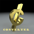 Currency Converter 2.0 for Android