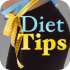 Diet Tips Pro 2.0 for Android