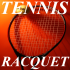 Tennis Racquet 1.01 for Android