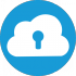 SurDoc – 100GB+ FREE personal cloud storage 1.1.1.6 for Android
