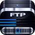 Ftp Ready 1.0 for Android