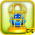 Bird In Cage 1.0 for Android