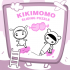 KikiMomo Sliding Puzzle Free 3.0 for Android