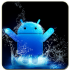 Water Droid 1.1 for Android