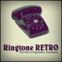 Retro ringtones 1.0 for Android