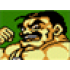 mightyFinalFight nes game 3.1 for Android