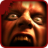Scare Pranks Pro 1.0 for Android