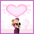 Finger Love Partner 1.3 for Android