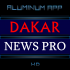 Dakar Rally News Pro 1.01 for Android