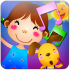 English Nursery Rhymes 1.0.1 for Android
