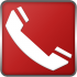 Fake Call & SMS Pro 1.0 for Android
