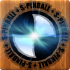 S-Pinball - eXtreme Multiball 3.2.2 for Android