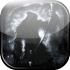 Dark Shadows Live Wallpaper 1.0 for Android