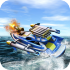 Battle Boats 3D for Android