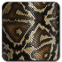 Snake skins LWP 0.1 for Android