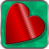 Hearts Pro V 5.00.15 for Android