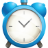 Alarm Clock Free 4.0.2 for Android