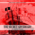 the secret adversary 1.0.0.1 for Android