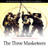 THE THREE MUSKETEERS 1.0.0.1 for Android