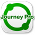 Journey Pro by NAVITIME 1.8.1 for Android