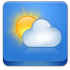 Weather Plus 1.0 for Android