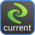 Current Caller ID 4.2.1 for Android