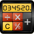Calculator+ 1.0.1 for Android