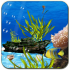Aquarium live 1.1 for Android