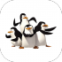 Drawing Penguins 1.0 for Android