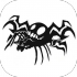 Drawing Spider 1.0 for Android