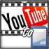 YouTube To SD 1.0.0 for Android