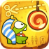 Cut the Rope: Time Travel 1.0.2 for Android