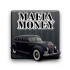 Mafia Money 1.0.0 for Android