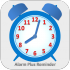 Alarm Plus Reminder 1.0 for Android