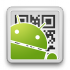 QR Droid™ 5.3.3 for Android